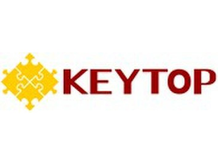 KEYTOP Parking INC. - Shopping