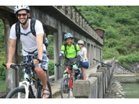 桂林易游国际旅行社Easy Tour China Travel Co., Ltd (2) - Bikes, bike rentals & bike repairs