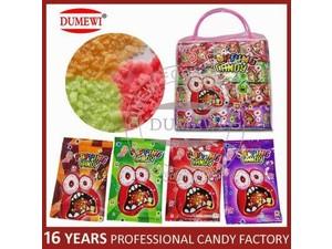 Chaoan Dumwei Foods Co.,Ltd - Ruoka juoma