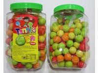 Chaoan Dumwei Foods Co.,Ltd (1) - Ruoka juoma