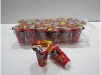 Chaoan Dumwei Foods Co.,Ltd (4) - Ruoka juoma
