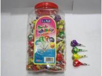 Chaoan Dumwei Foods Co.,Ltd (6) - Ruoka juoma
