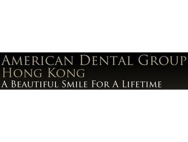 American Dental Group - Dentists