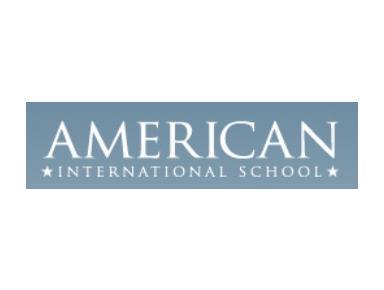 American International School - International schools