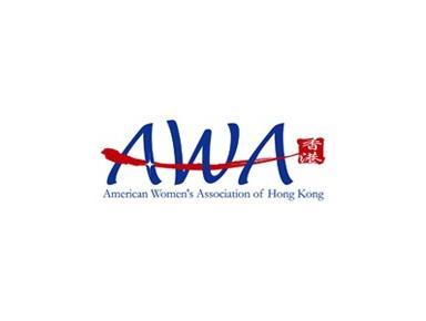 American Womens Association Hong Kong - Expat Clubs & Associations