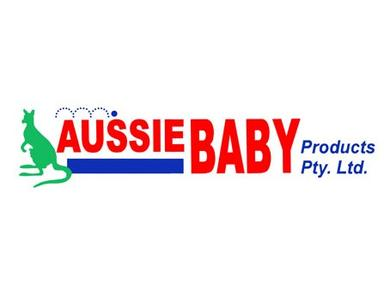 Aussie Baby Designs - Baby products
