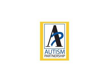 Autism Partnership Primary School - International schools