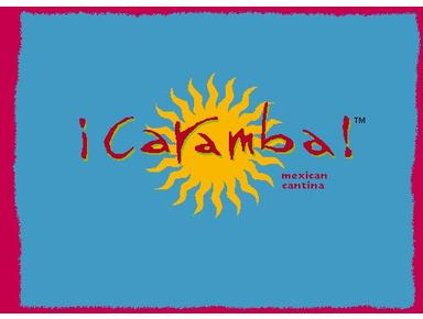 Caramba - Bars & Lounges