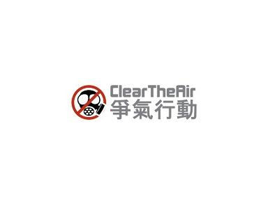 Clear The Air - Expat Clubs & Associations
