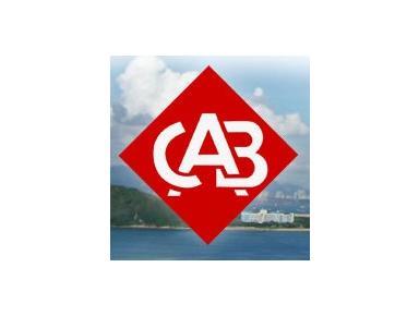 Community Advice Bureau - Expat Clubs & Associations