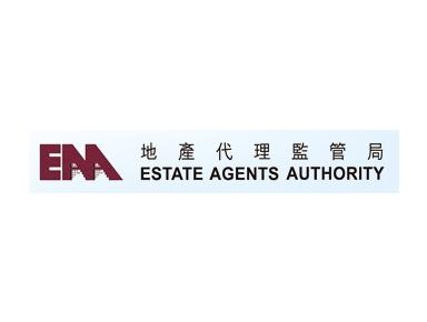 Estate Agents Authority - Embassies & Consulates