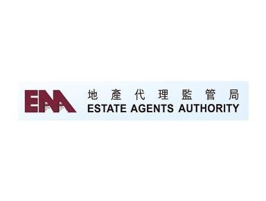 Estate Agents Authority - Embassies & Consulates