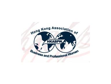 HK Association of Business & Professional Women - Expat Clubs & Associations