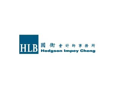 HLB Hodgson Impey Cheng - Persönliche Buchhalter