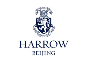 Harrow International School Beijing - International schools