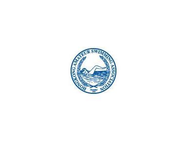 Hong Kong Amateur Swimming Association - Games & Sports