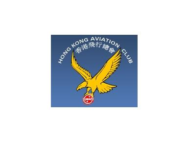 Hong Kong Aviation Club - Flights, Airlines & Airports