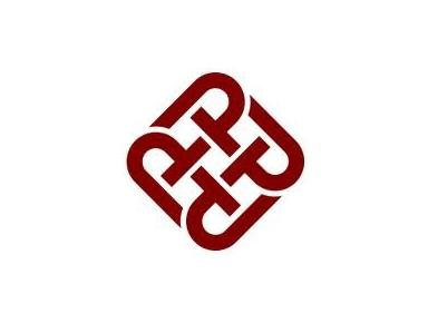 Hong Kong Polytechnic University - Universities
