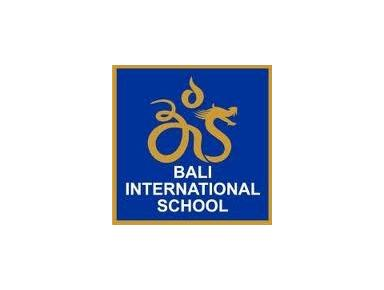 Bali International School - International schools