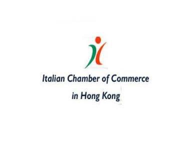 Italian Chamber of Commerce - Chambers of Commerce