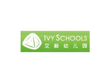 Ivy Academy - Nurseries