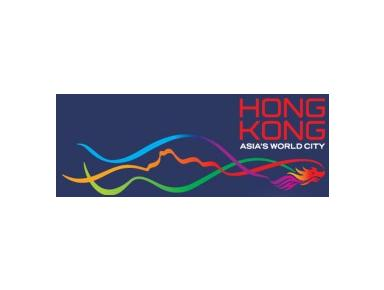 Accomodation in Hong Kong - Hotels & Hostels