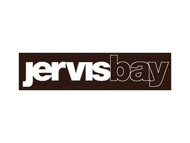Jervis Bay - Electrical Goods & Appliances