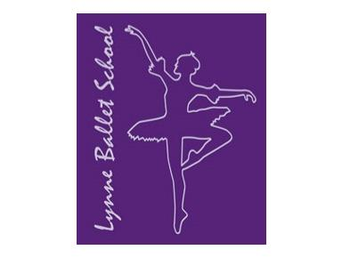 Lynne Ballet School - Music, Theatre, Dance