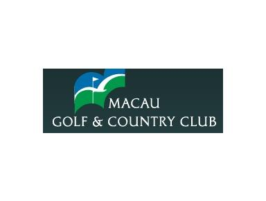 Macau Golf Club - Golf Clubs & Courses