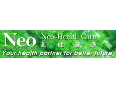 Neo-Health - Doctors