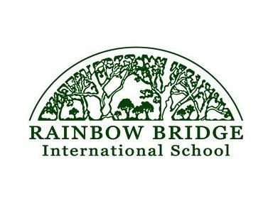 Rainbow Bridge International School - Nurseries