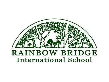 Rainbow Bridge International School - Nurseries