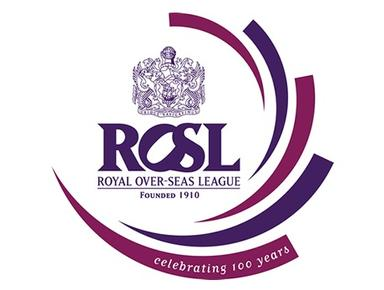 Royal Over-Seas League (Hong Kong Branch) - Expat Clubs & Associations