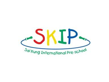 SKIP (Sai Kung International Pre-school) - Playgroups & After School activities