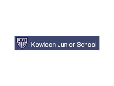 Sha Tin Junior School (Kowloon) - International schools
