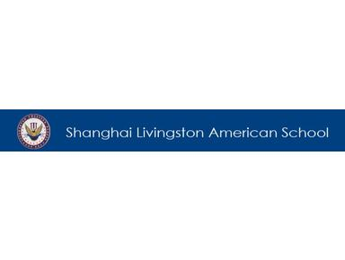 Shanghai Livingston American School (LAS) - International schools