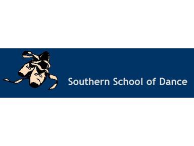 Southern School of Dance - Music, Theatre, Dance