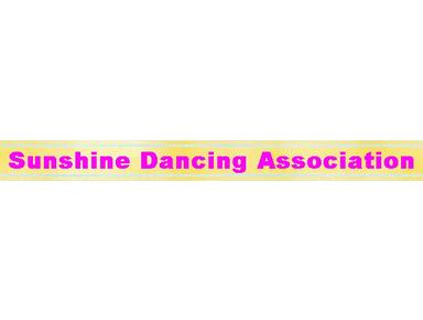 Sunshine Dancing Association - Music, Theatre, Dance