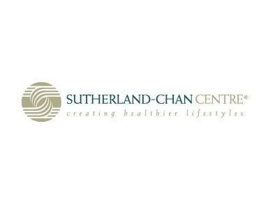 Sutherland-Chan Centre - Spas