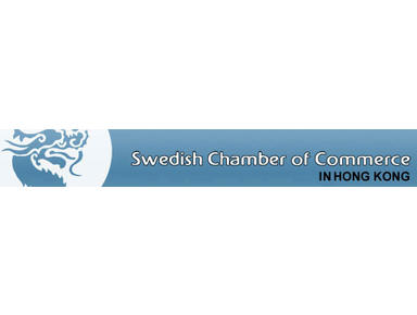 Swedish Chamber of Commerce - Chambers of Commerce