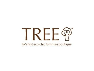TREE - Furniture