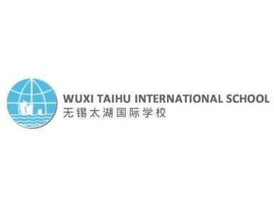 Taihu International School - International schools