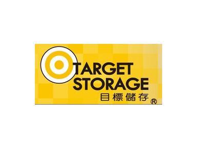 Target Storage Limited - Storage