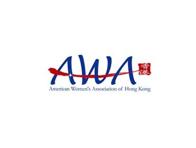 The American Women's Association (AWA) of Hong Kong - Expat Clubs & Associations