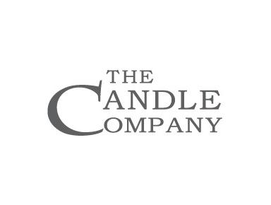 The Candle Company Ltd - Gifts & Flowers