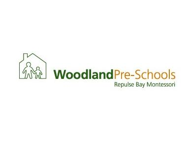 The Repulse Bay Pre- School - Nurseries