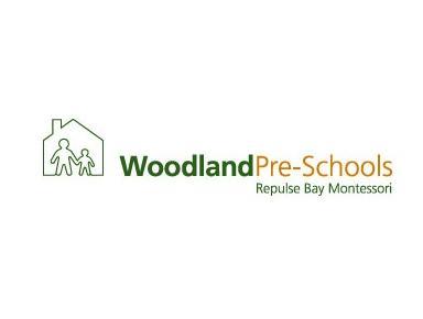 The Repulse Bay Pre- School - Nurseries