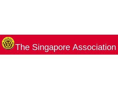 The Singapore Association - Expat Clubs & Associations