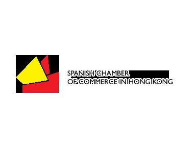The Spanish Chamber of Commerce in Hong Kong - Chambers of Commerce