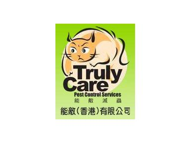 Truly Care (HK) Limited - Cleaners & Cleaning services